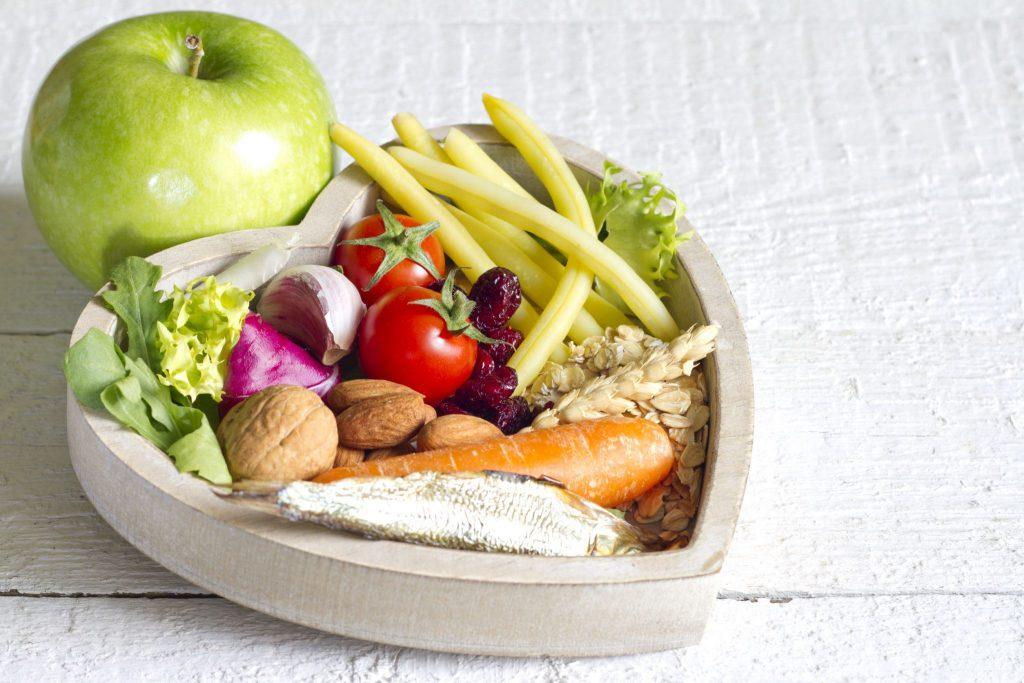A 10 legolcsóbb egészséges étel - Blikk Rúzs