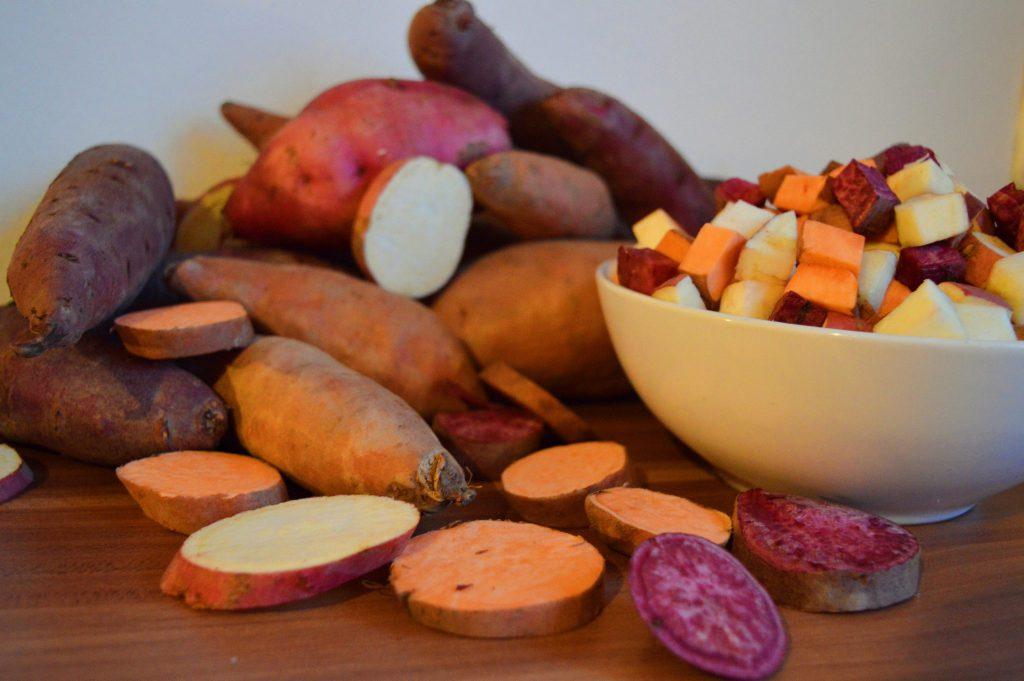 hogyan lehet egy jó egészséges táplálkozást?
