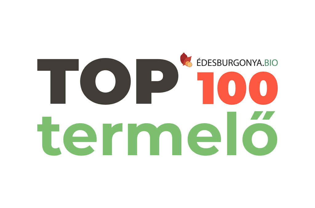 Top 100 termelő